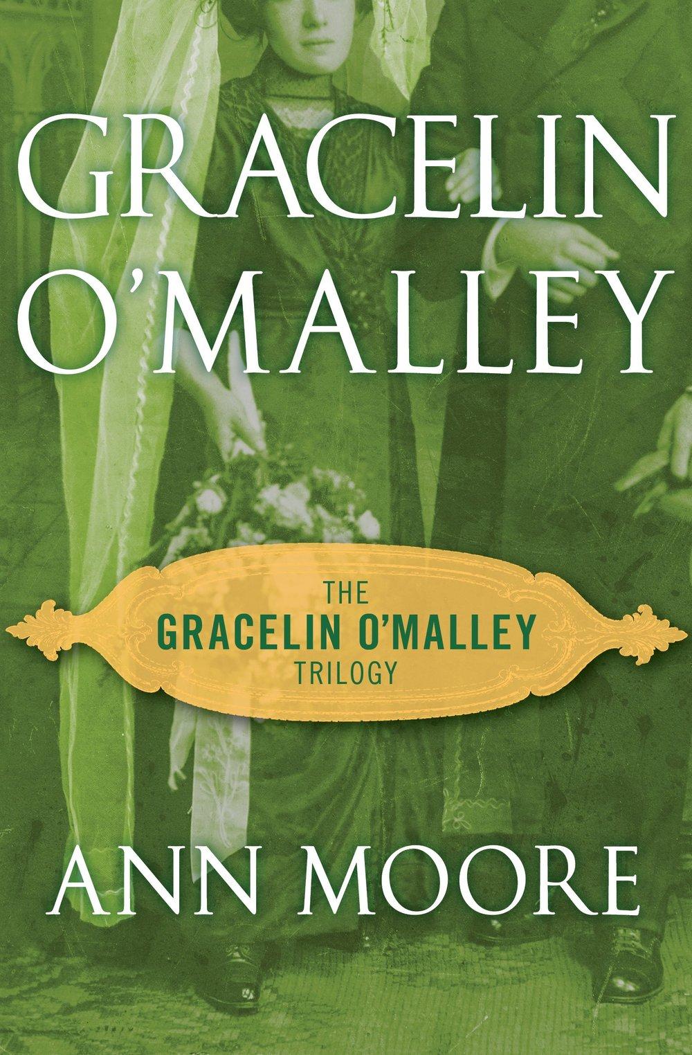 Gracelin O'Malley by Ann Moore.jpg
