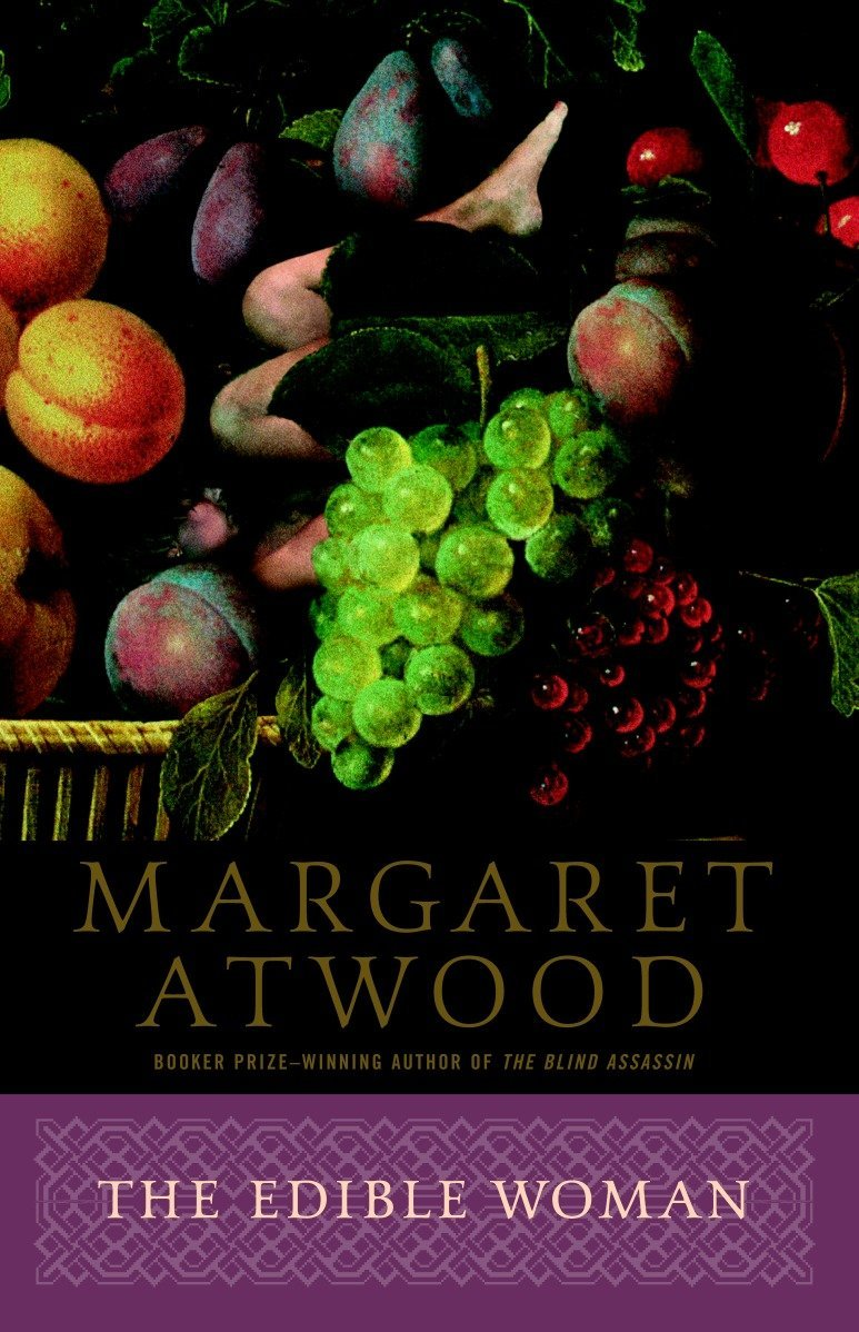 the edible woman by margaret atwood.jpg