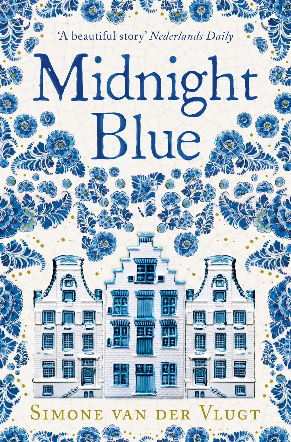 midnight blue by simone van der vlugt.jpg
