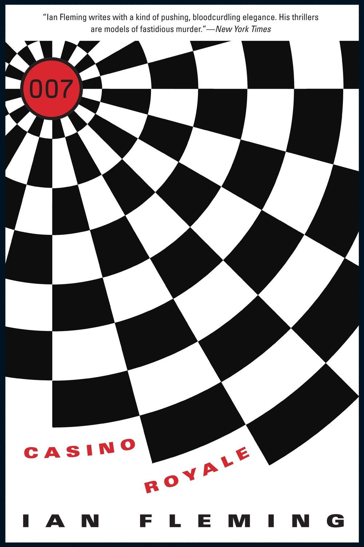 casino royale by ian fleming.jpg