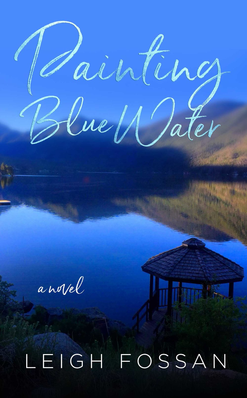 painting blue water by leigh fossan.jpeg