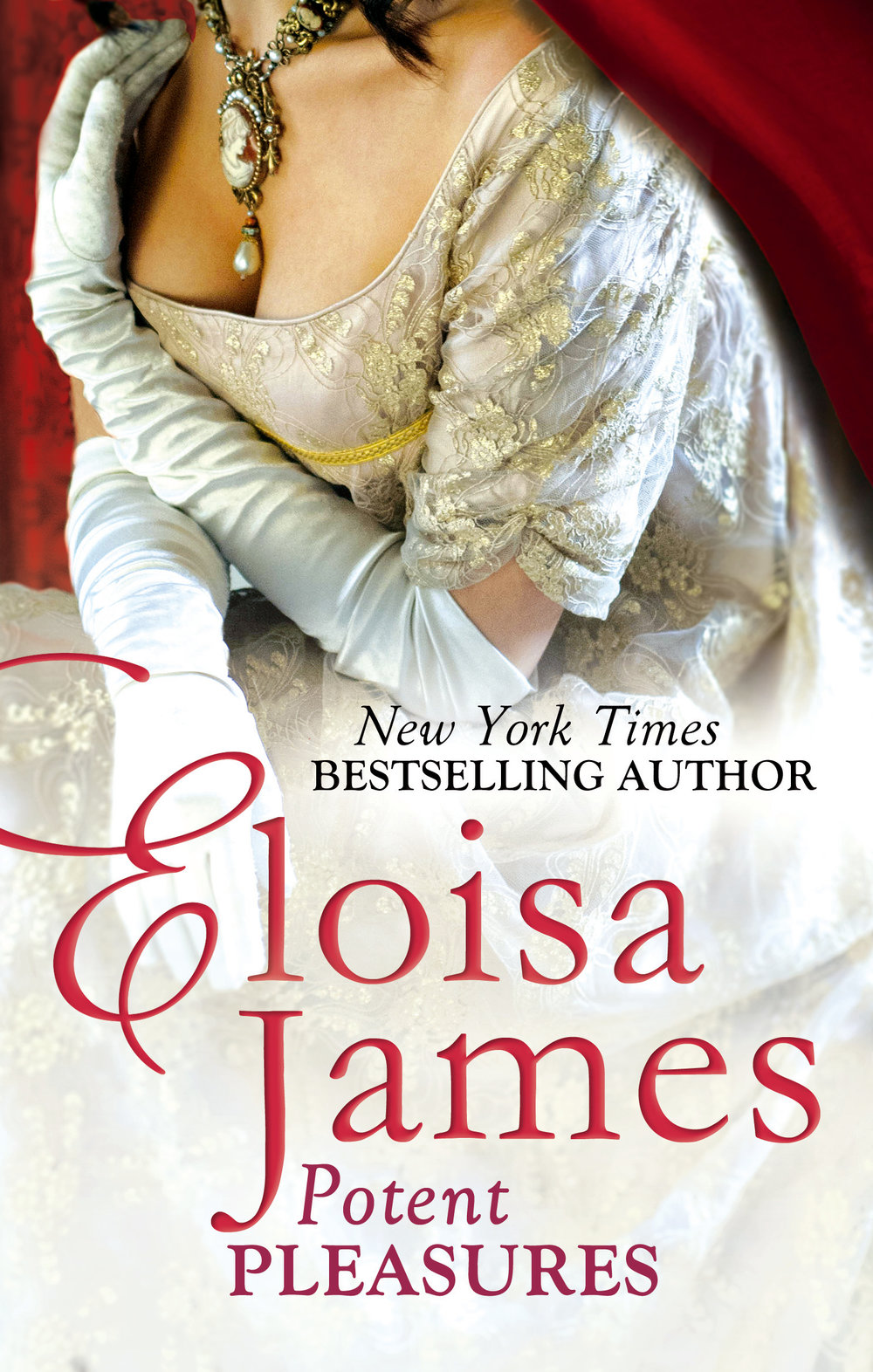 potent pleasures by eloisa james.jpg