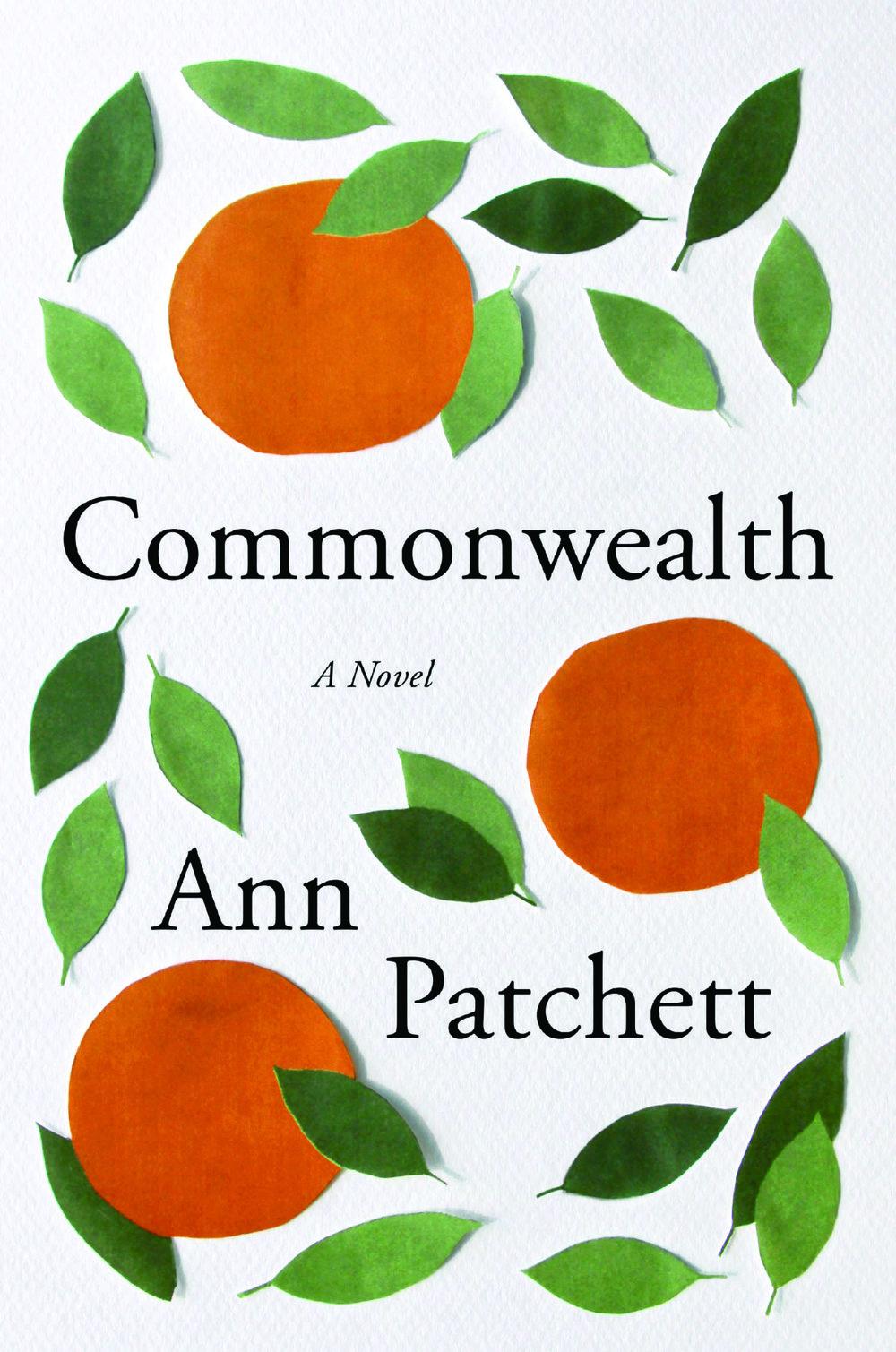 Author Interview - Paula McLain