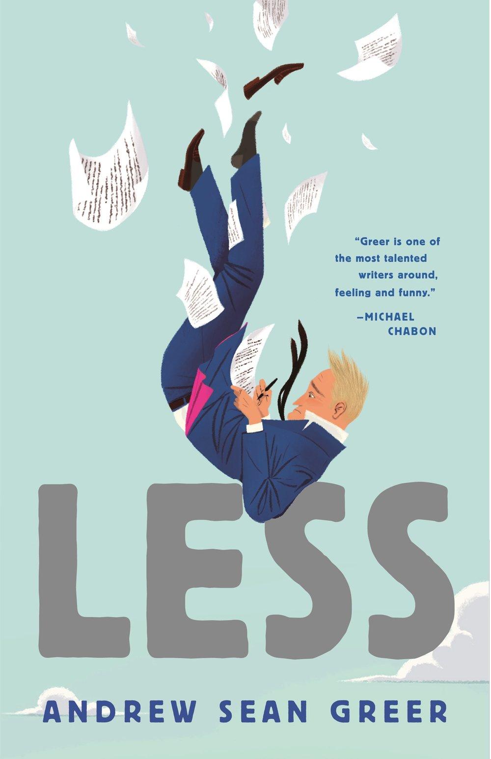 Less by Andrew Sean Greer.jpg