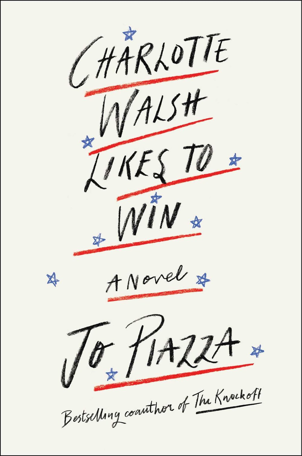 charlotte walsh likes to win by jo piazza copy.jpg