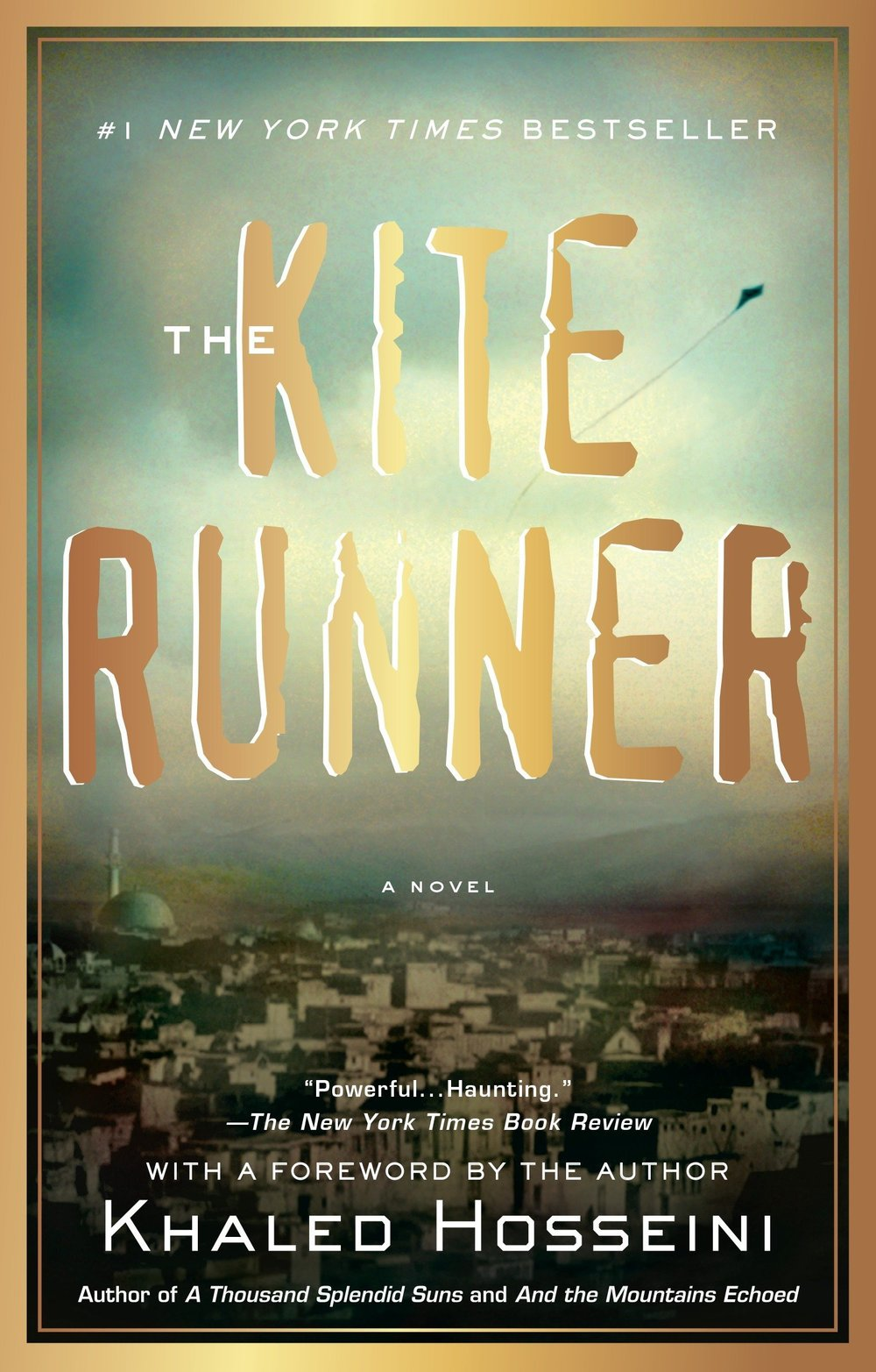 The Kite Runner by Khaled Hosseini.jpg