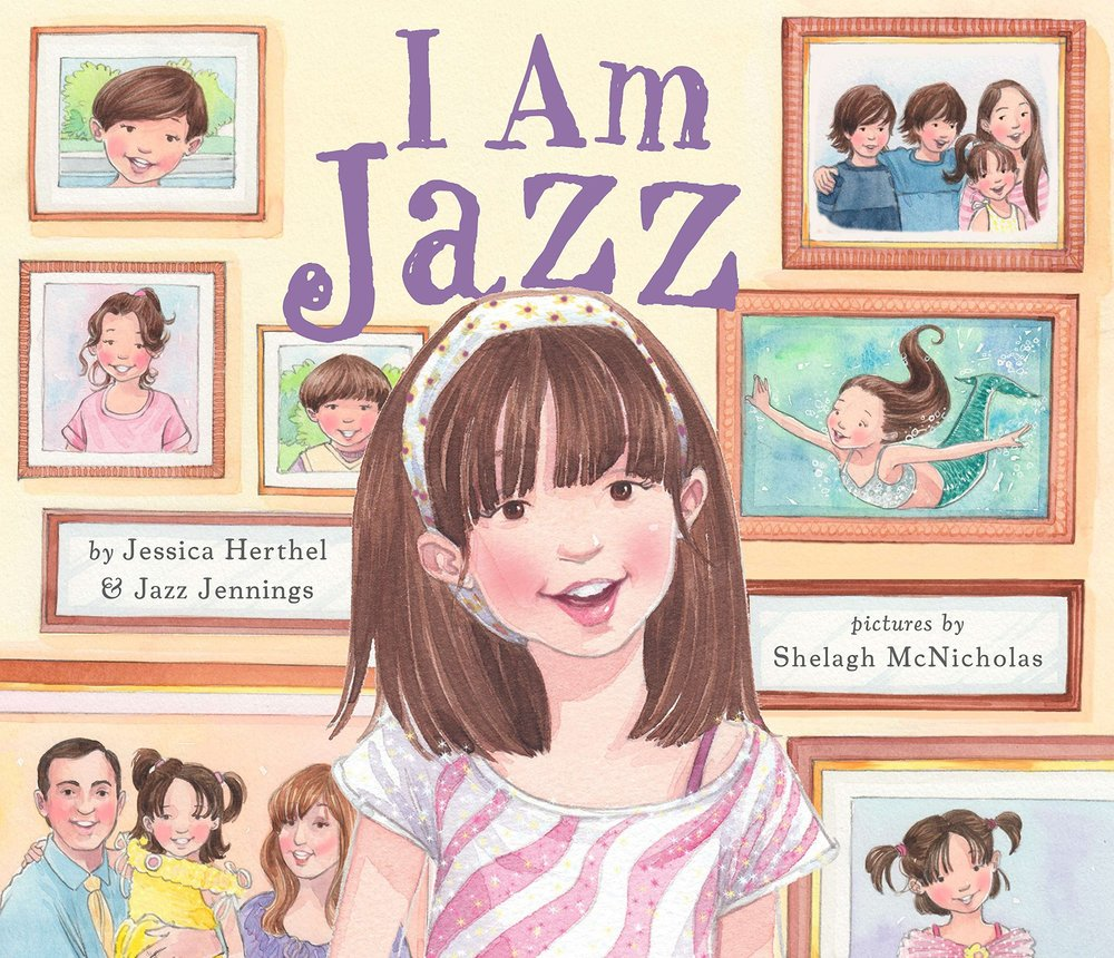 I Am Jazz written by Jessica Herthel and Jazz Jennings.jpg