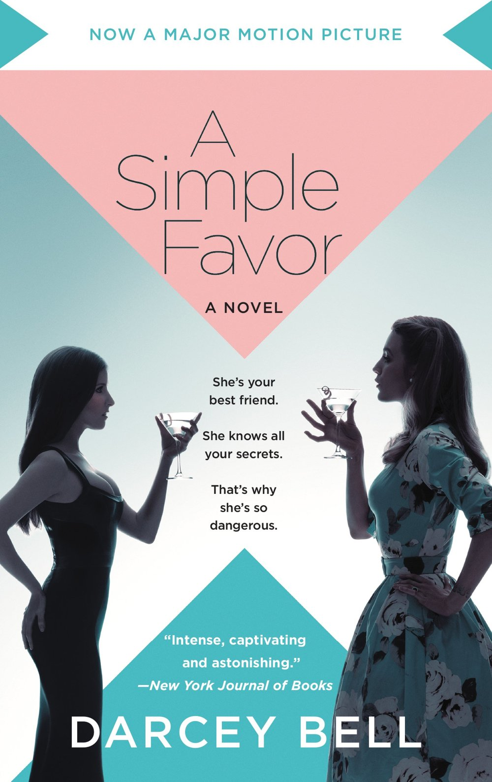 a simple favor by darcey bell.jpg
