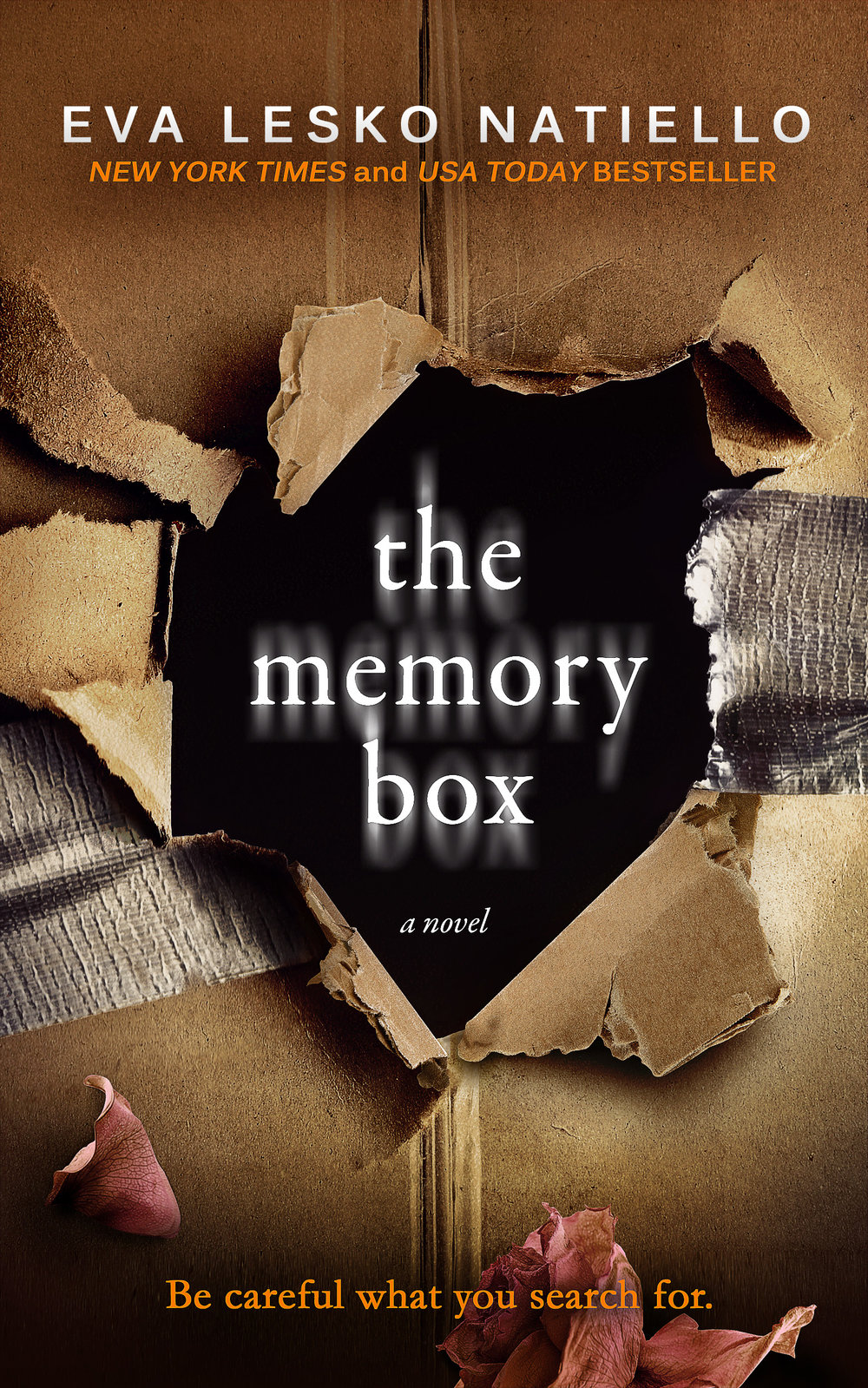 the memory box by eva natiello.jpg