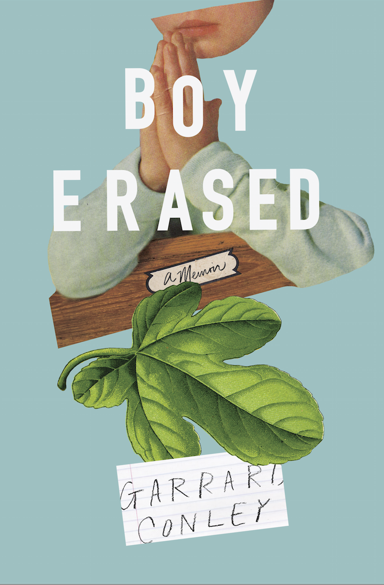 boy erased by garrard conley.png