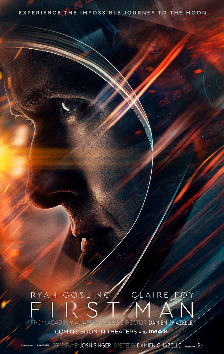 first man movie poster.jpg