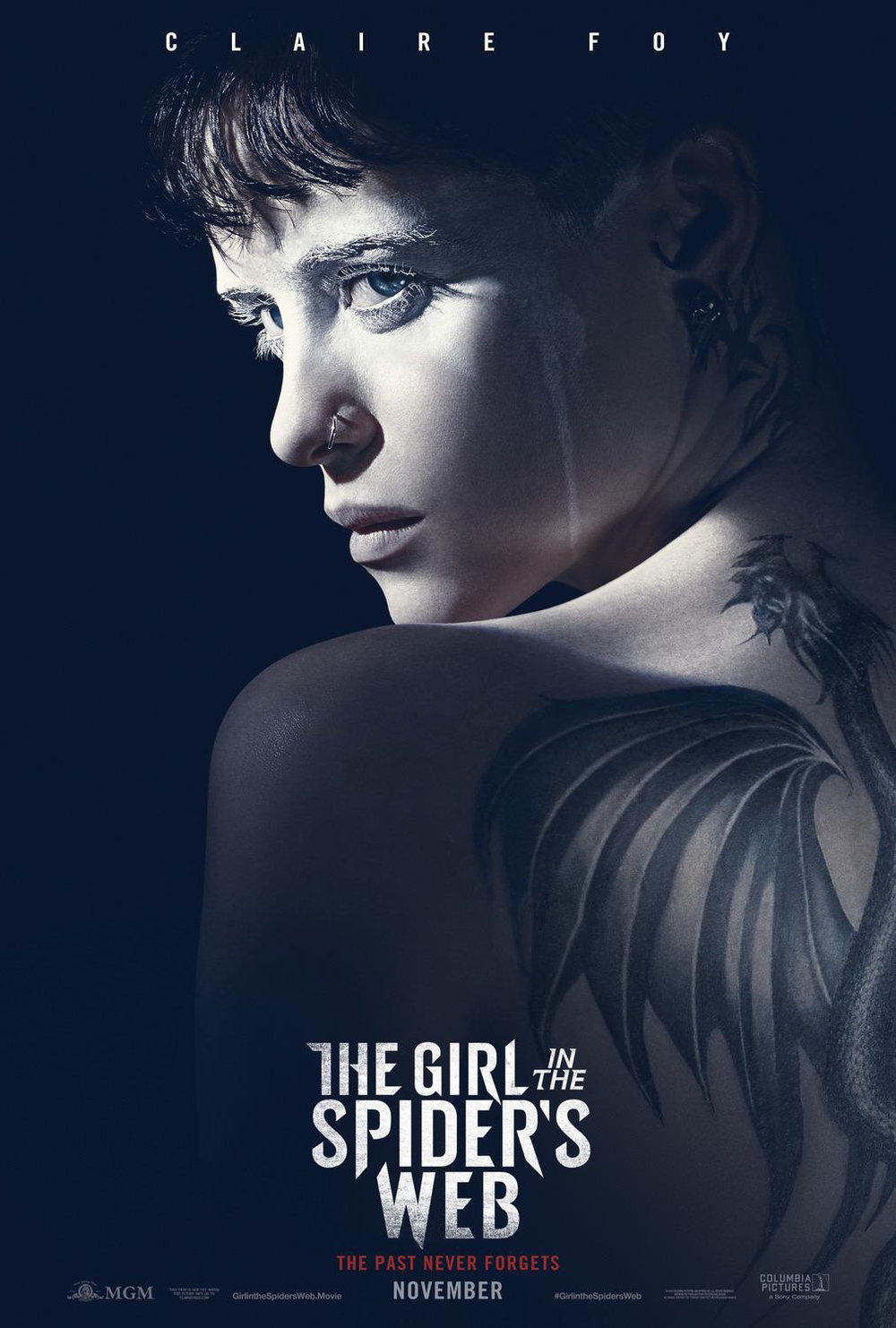 The Girl in the Spider's Web movie poster.jpg
