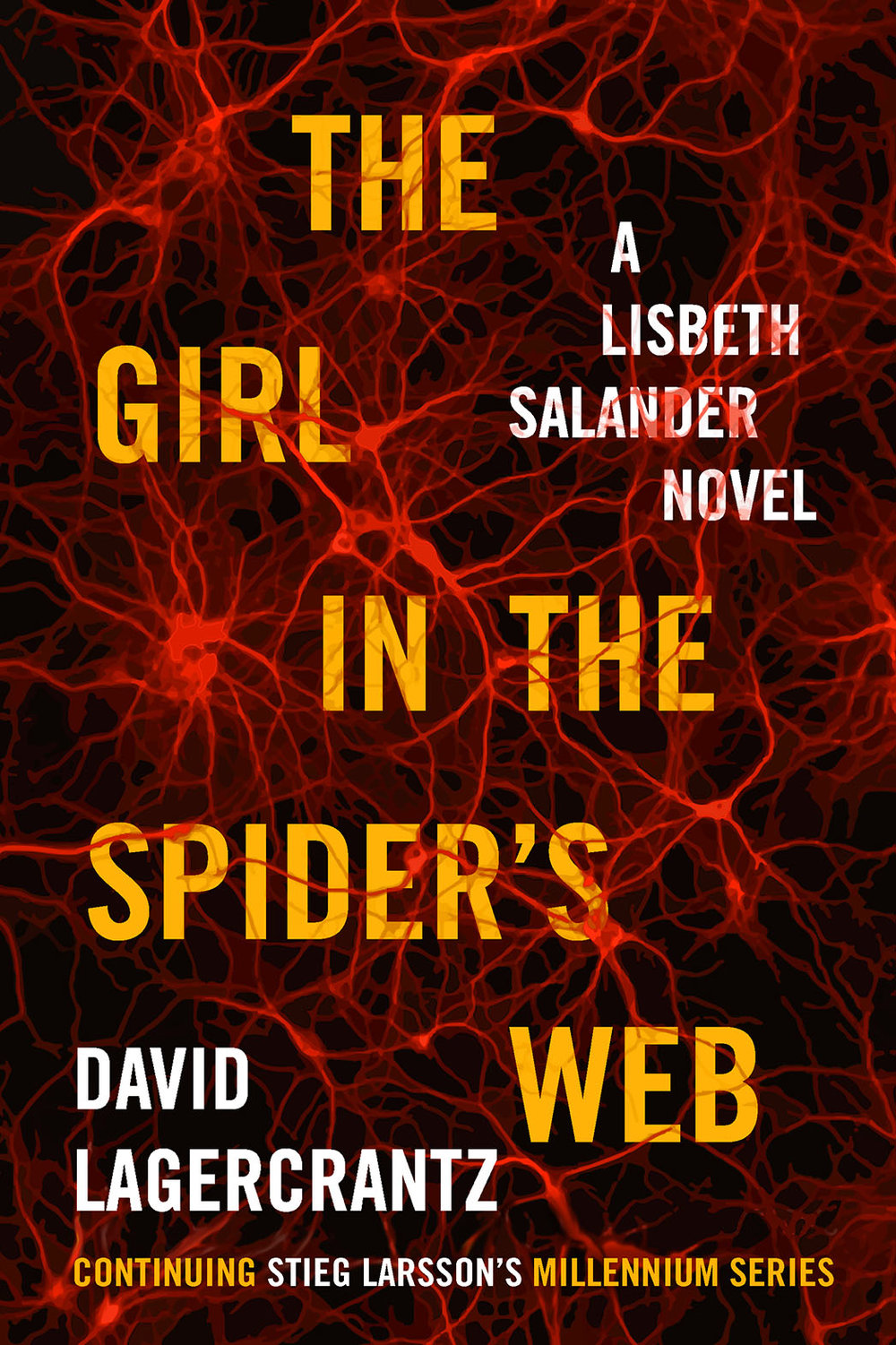 The Girl in the Spider's Web by David Lagercrantz  .jpg
