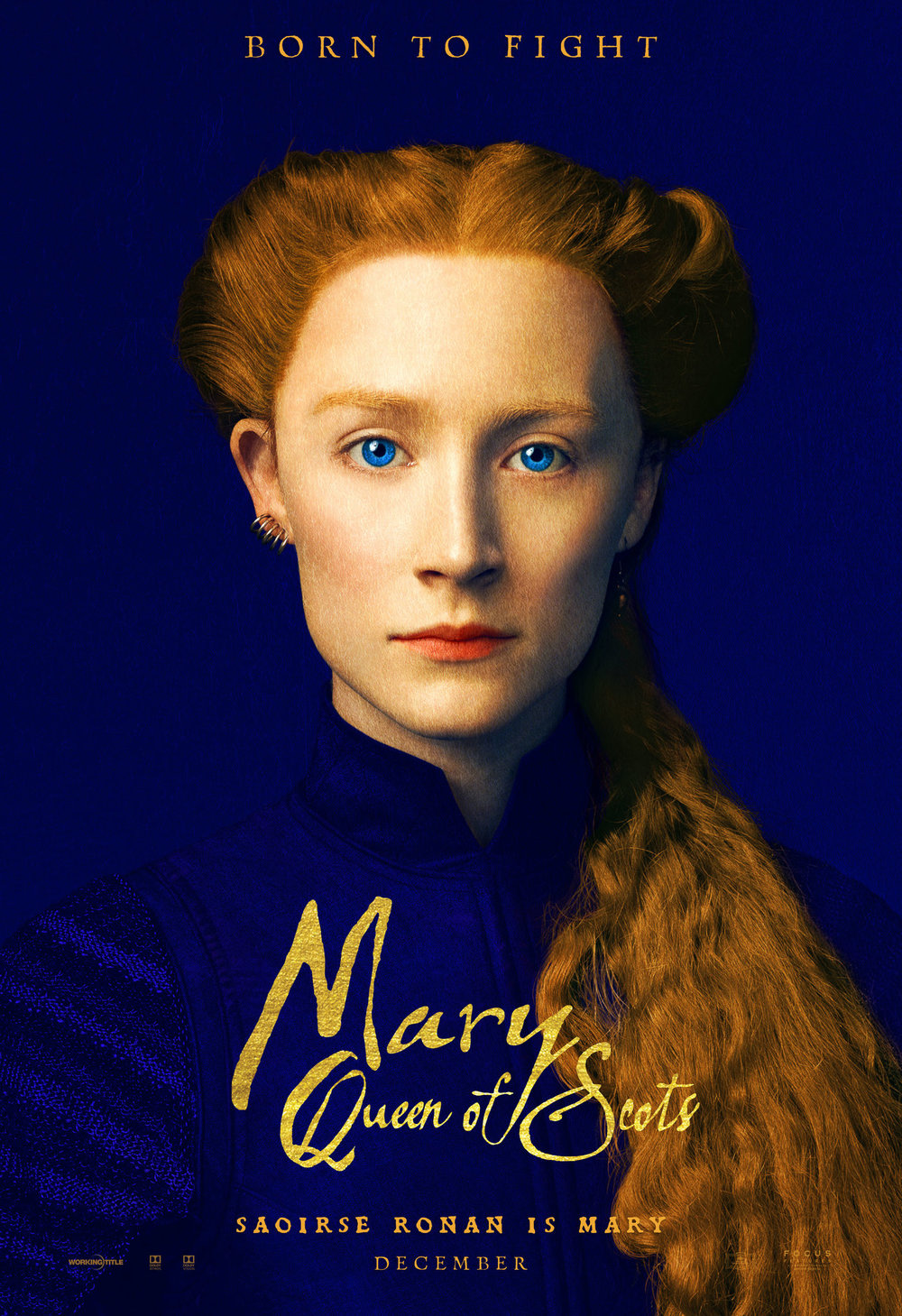 My Heart is My Own- The Life of Mary Queen of Scots movie poster.jpg