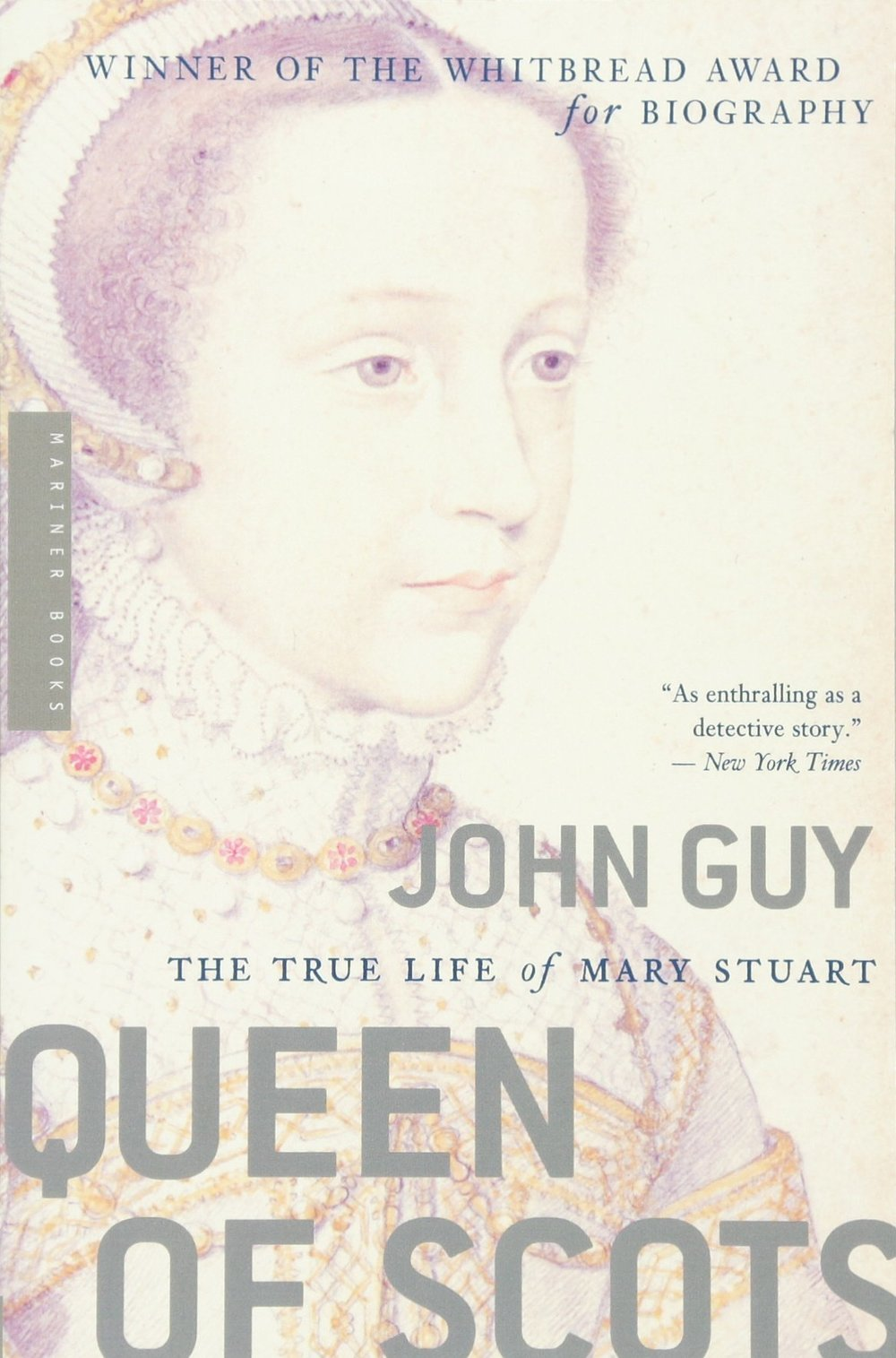 My Heart is My Own- The Life of Mary Queen of Scots by John Guy.jpg