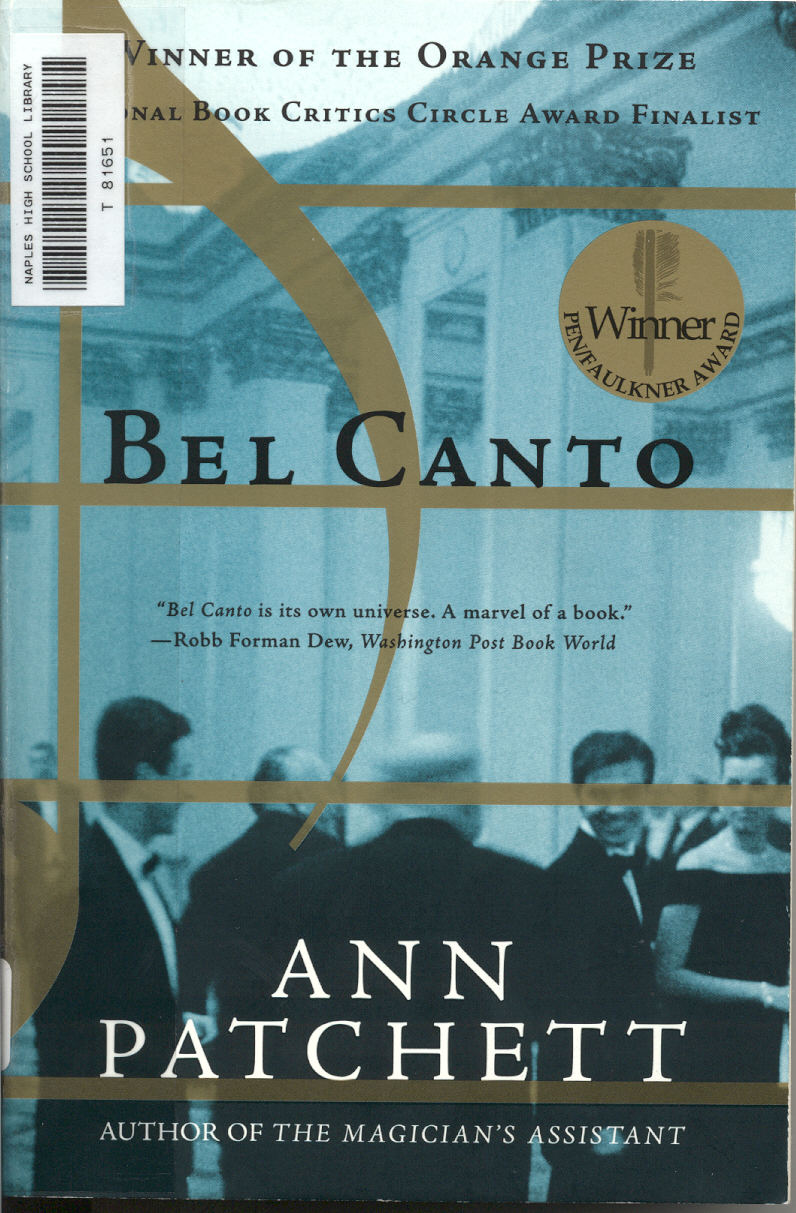 bel canto by ann patchett.jpg