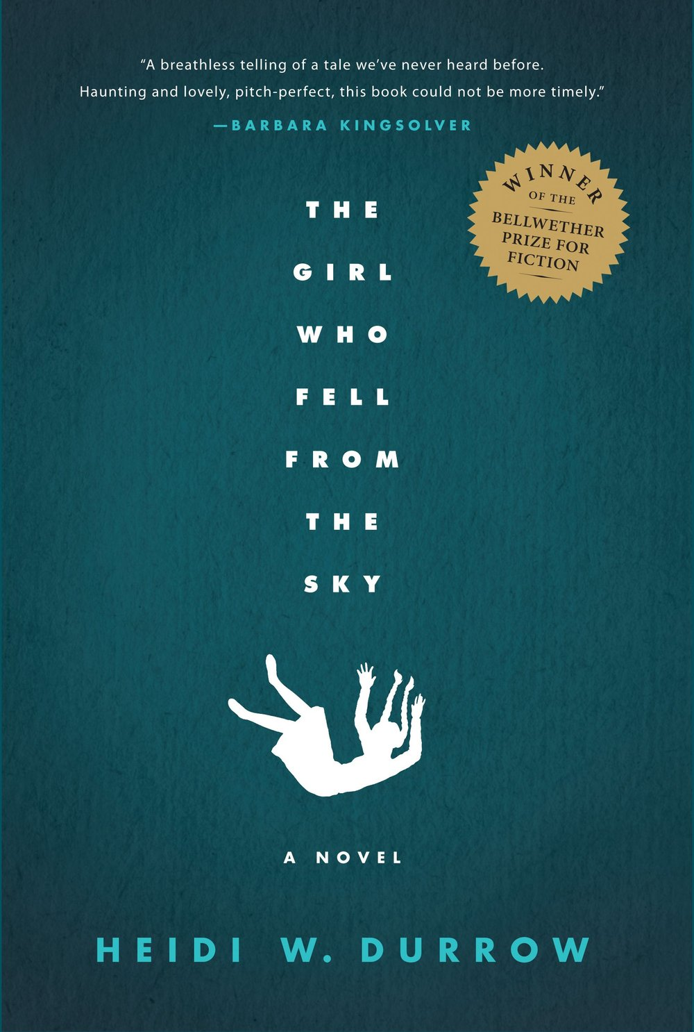 Judge a Book By Its Cover - Book Jacket Designs by Connie Gabbert