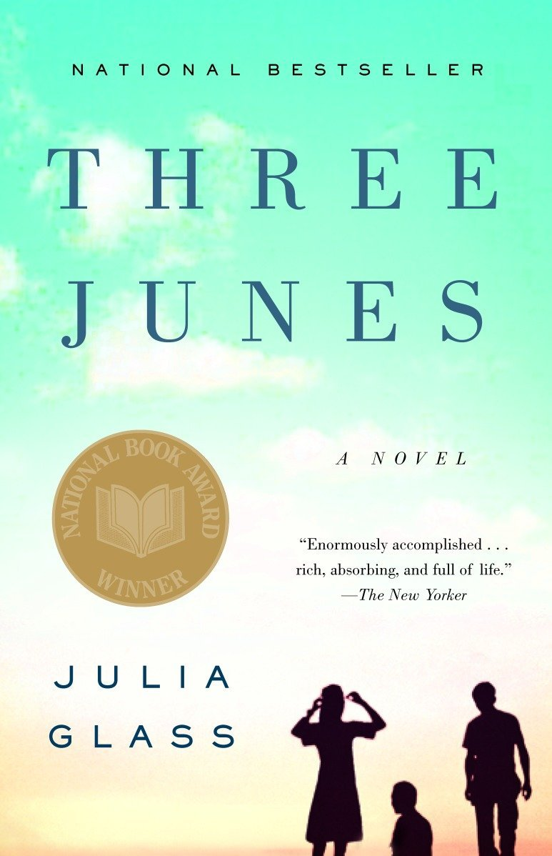 three junes by julia glass.jpg