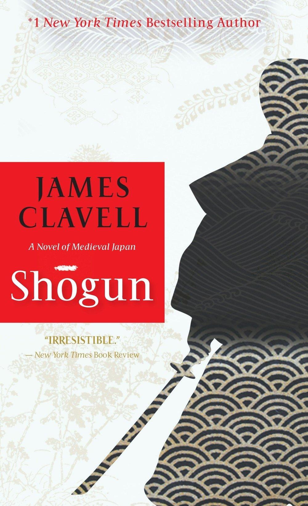 shogun by james clavell.jpg