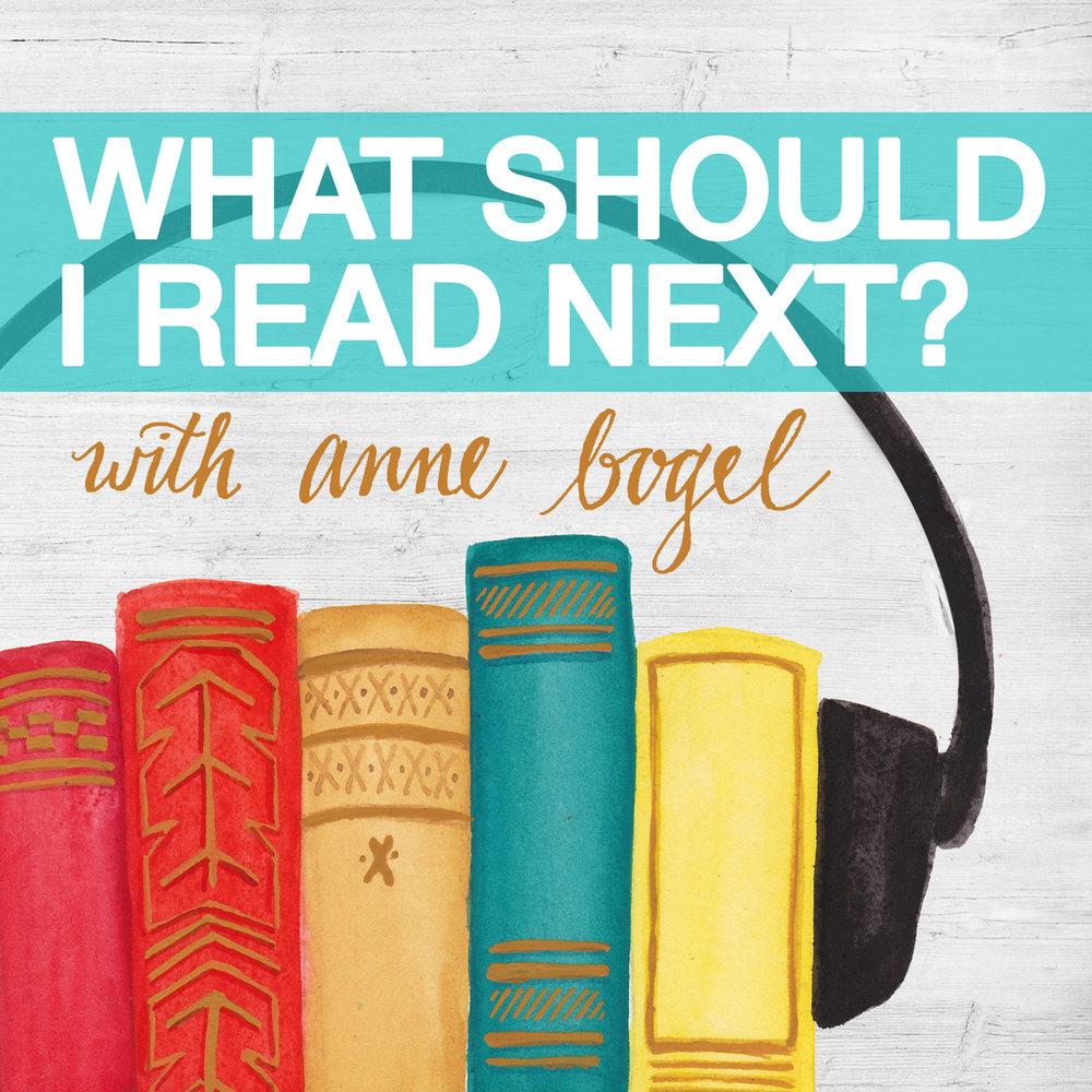 what should i read next.jpeg
