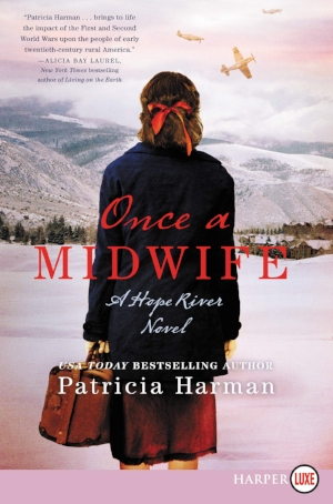 once a midwife by by patricia harman.jpg