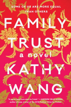 family trust by kathy wang.jpg