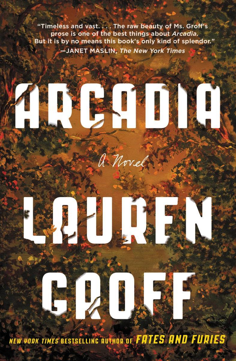 Arcadia by Lauren Groff.jpg