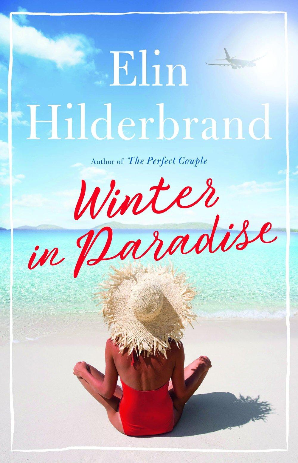 winter in paradise by elin hilderbrand.jpg