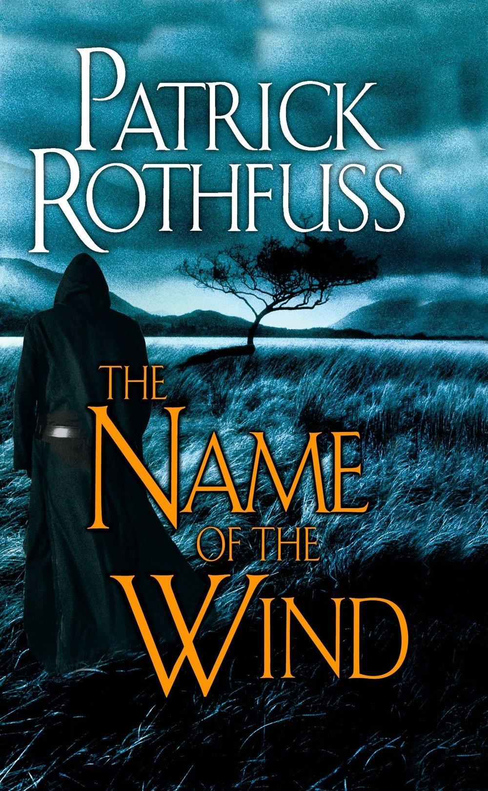 Author Interview - Lydia Redwine