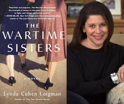 author-lynda-loigman.jpg