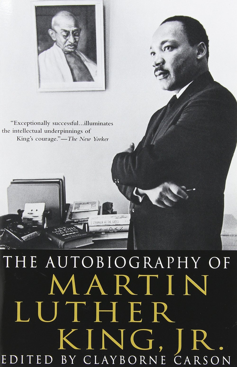 5 Books To Read For Martin Luther King Jr Day Book Review Hasty