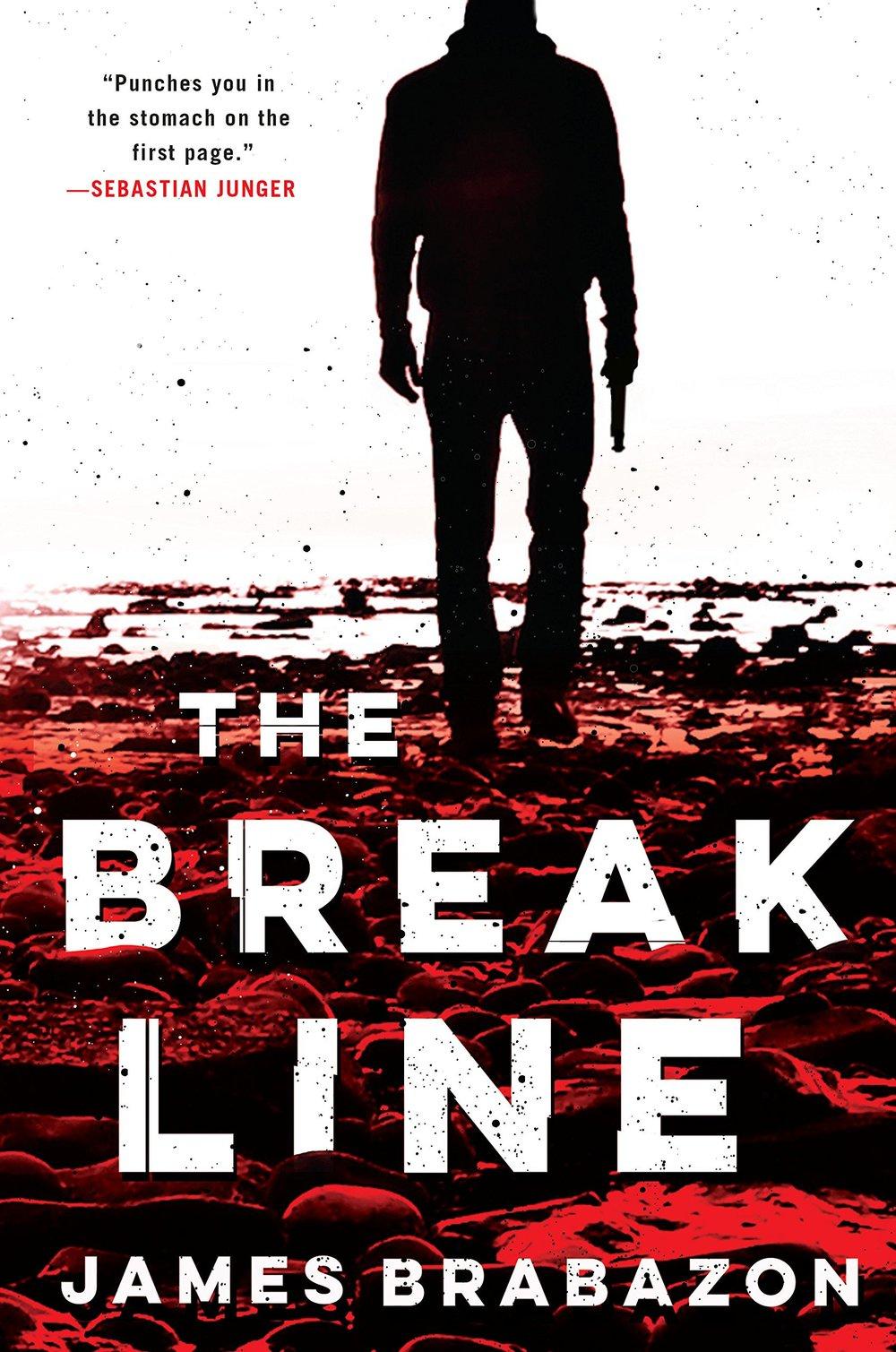 the break line by james brabazon.jpg