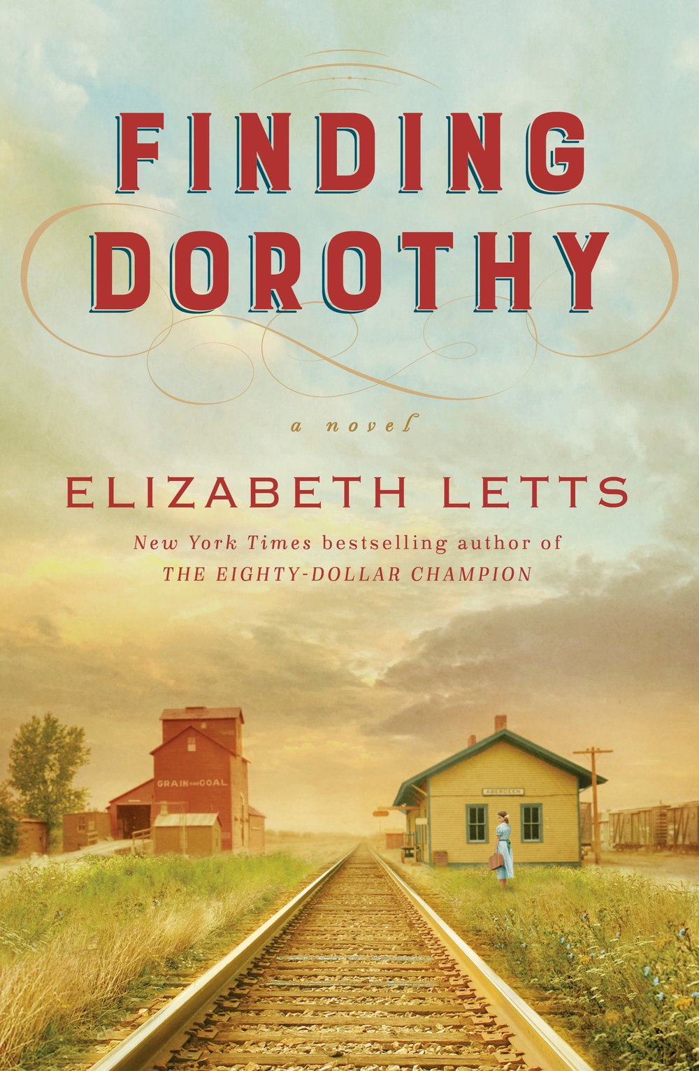 finding dorothy by elizabeth letts.jpg