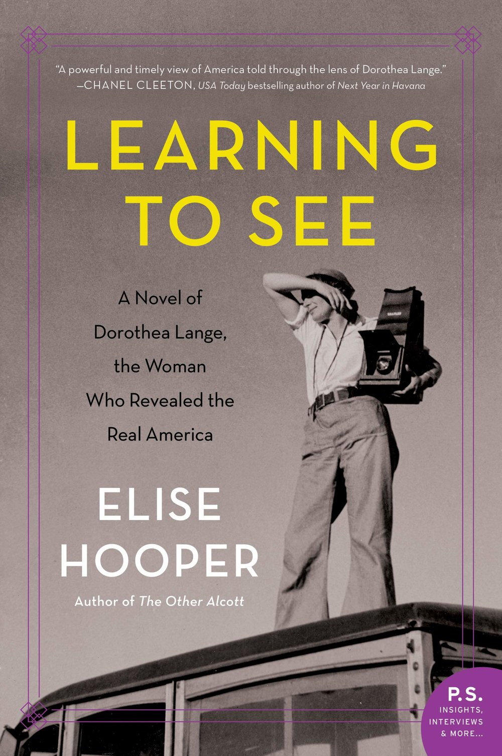 Learning to See by Elise Hooper.jpg