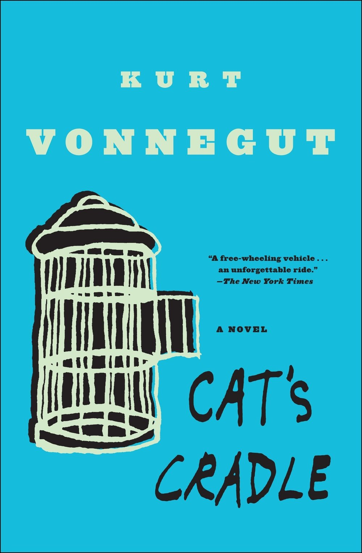 cat's cradle by kurt vonnegut.jpg