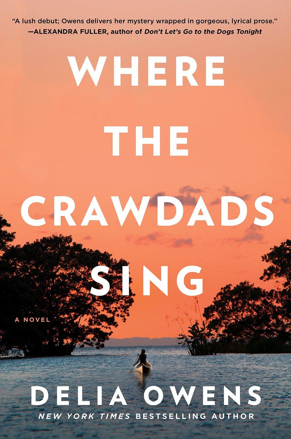 Where the Crawdads Sing by Delia Owens.jpg