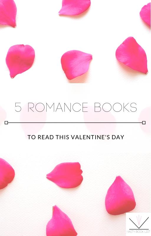 5 romance books to read this valentine's day.jpg