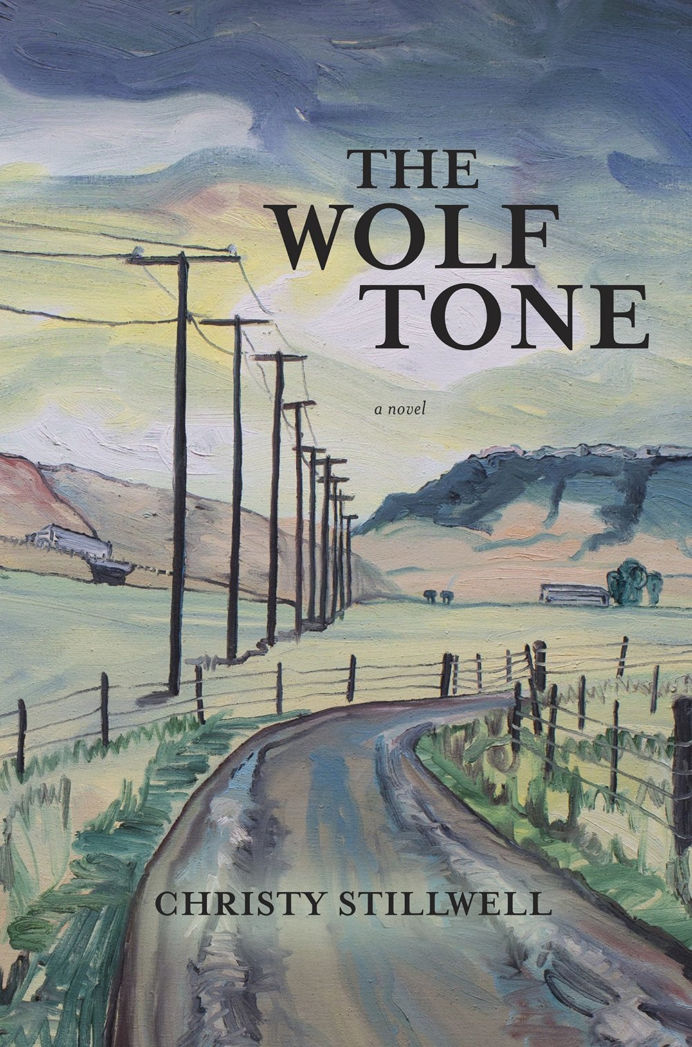 the wolf tone by christy stillwell.jpg