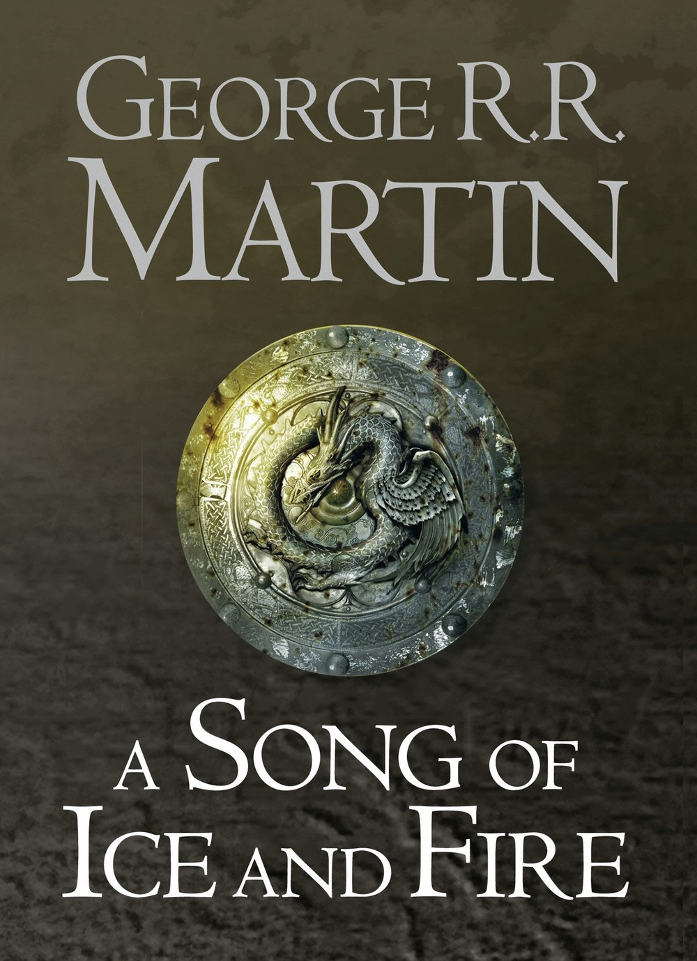 Author Interview - Martha Hall Kelly