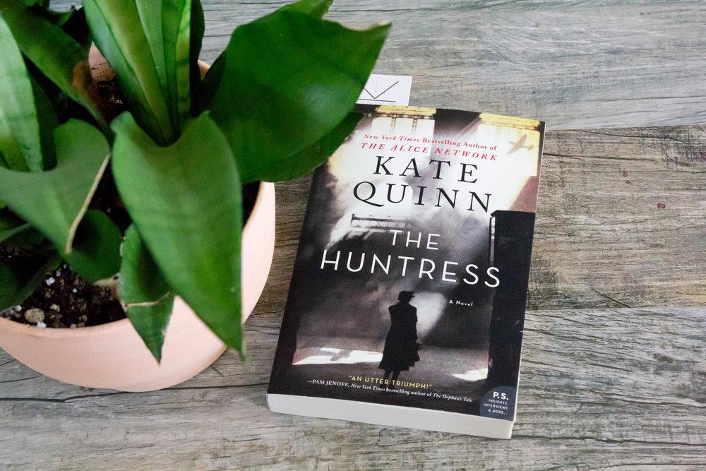 5 Books to Read While Other People Run the Boston Marathon