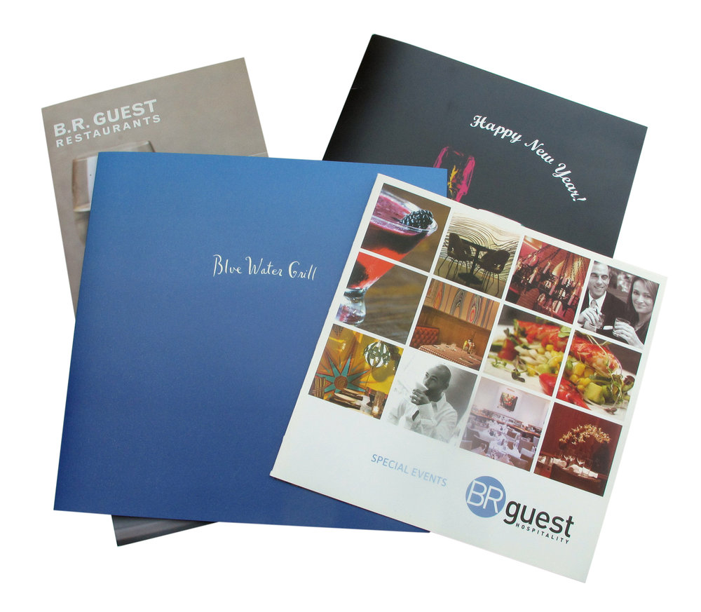 BrochuresFlat.JPG