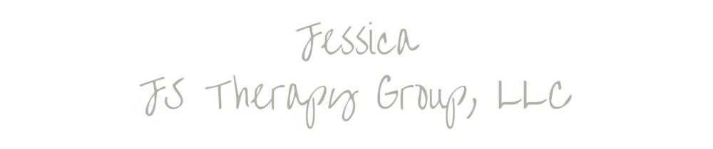 Jessica (1).png