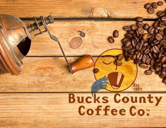 Bucks Banner.jpg
