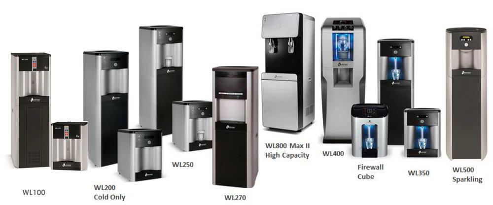WL Coolers.jpg