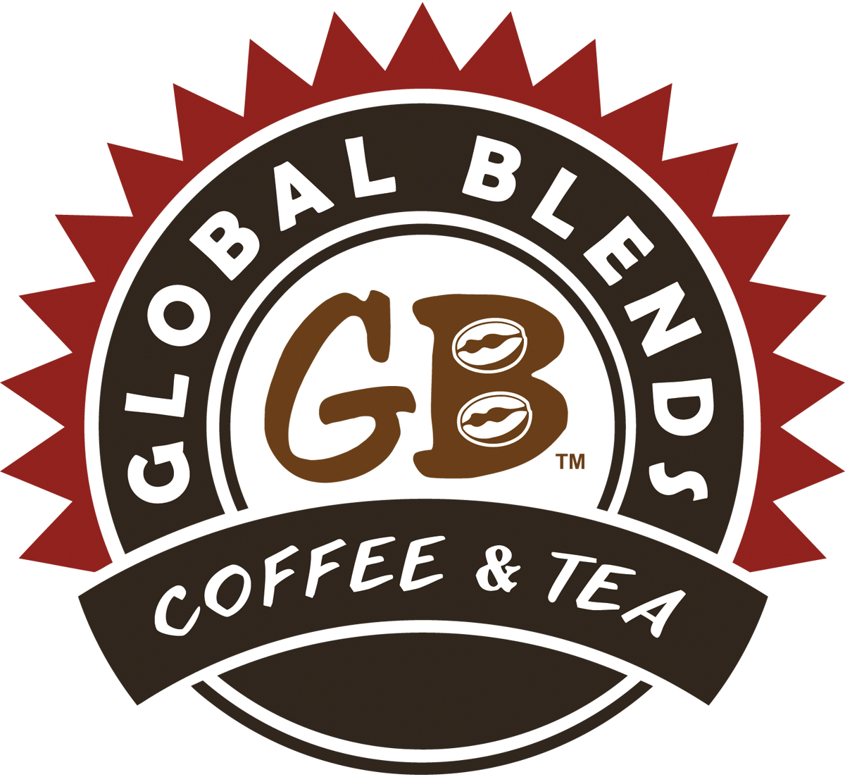 Global Blends Coffee and Tea