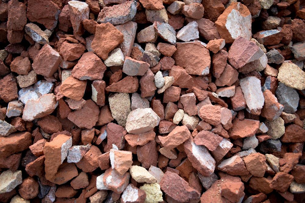 AWayAWAY_Bricks_GraniteCity_002.jpg