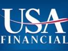 usa-logo-1533048754-9490 - Edited.jpg
