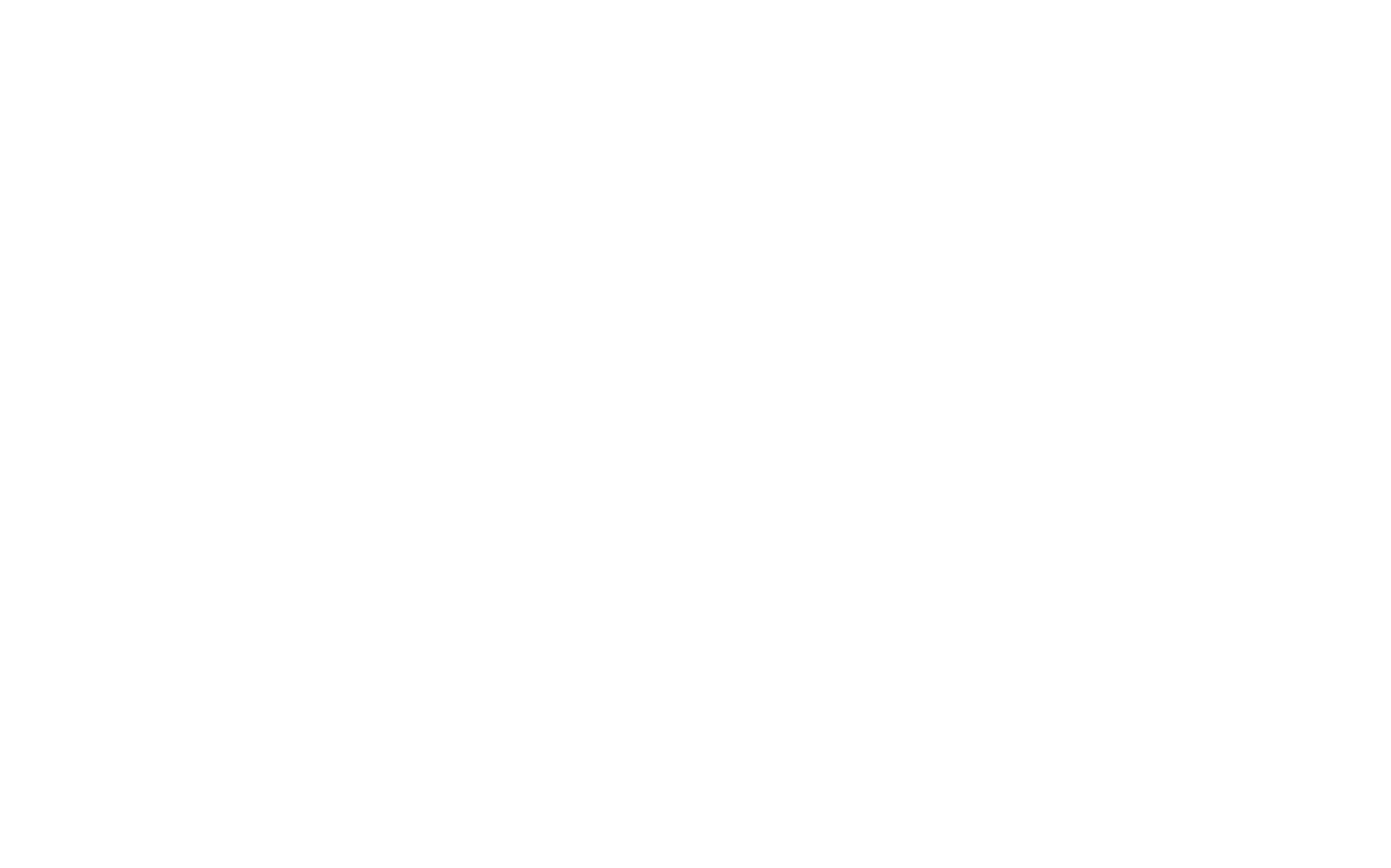 Galloway National Park Association