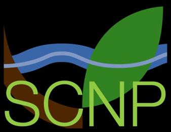 SCNP logo.png