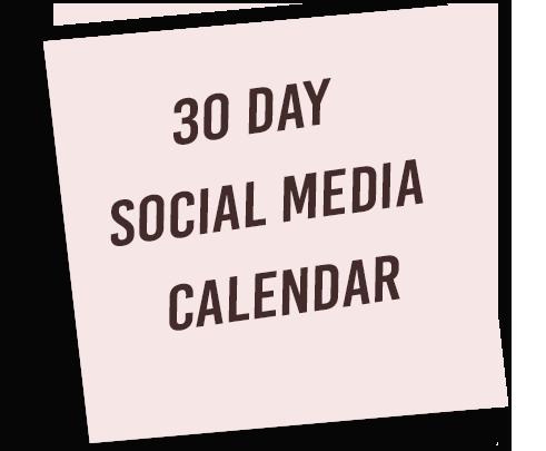 30day-Realtor-SocialMedia-Calendar.png